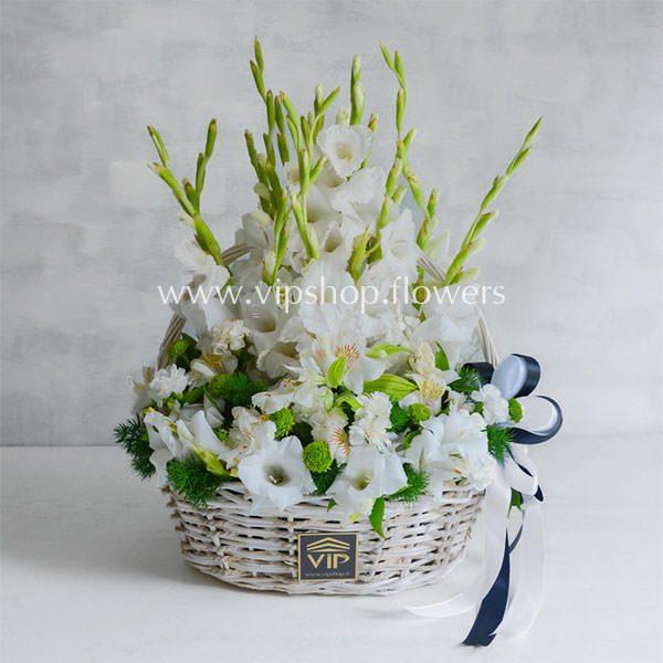 گل ترحیم شماره ۱۳