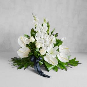 گل ترحیم شماره ۰۲۸