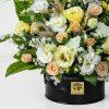 جعبه گل شماره ۵۲