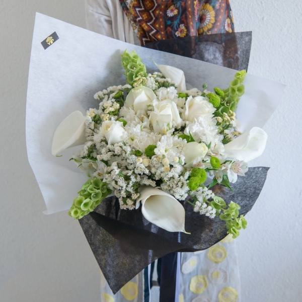دسته گل شماره 29