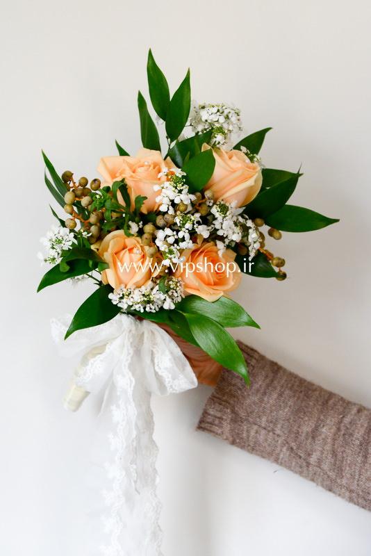 بهترین گل فروشی های آنلاین تهران