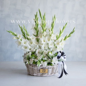 گل ترحیم شماره 31