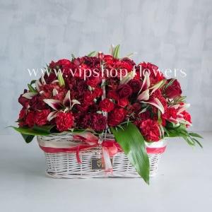 گل هدیه- گلفروشی آنلاین VIP Shop