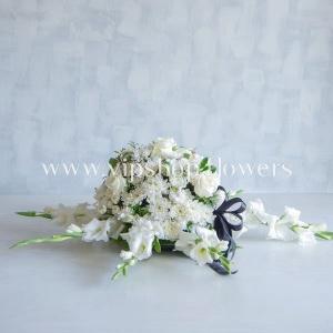 گل ترحیم شماره 32