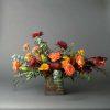 باکس گل مصنوعی