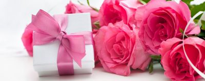 گل روز زن