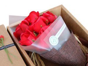 هدیه برای روز دانشجو