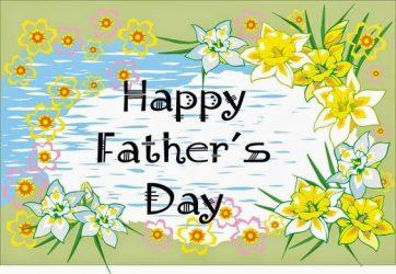 هدیه روز پدر