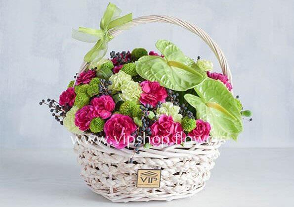 انتخاب و خرید هدیه برای روز مادر