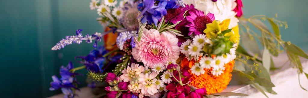 مزایای سفارش گل آنلاین