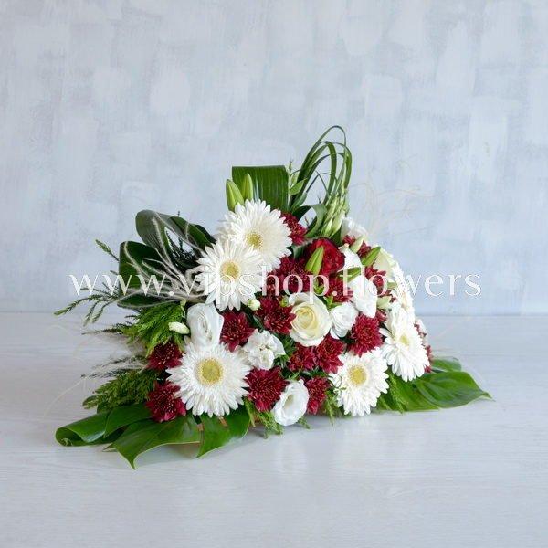گل رومیزی شماره 2