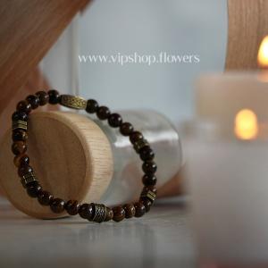 دستبند سنگی پادرا
