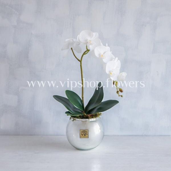گل مصنوعی شماره 2