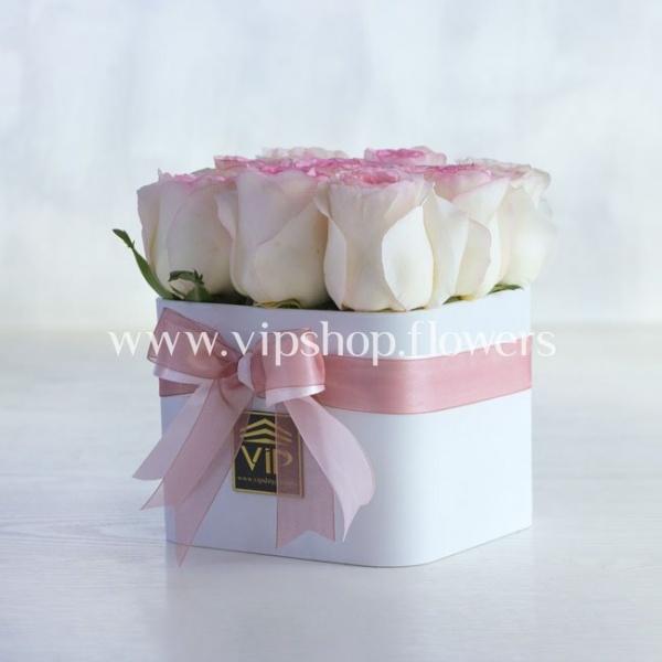 جعبه گل شماره 26
