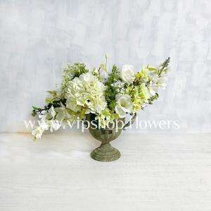 گل مصنوعی شماره 6
