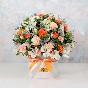 ارسال گل فوری و آماده - vipshop