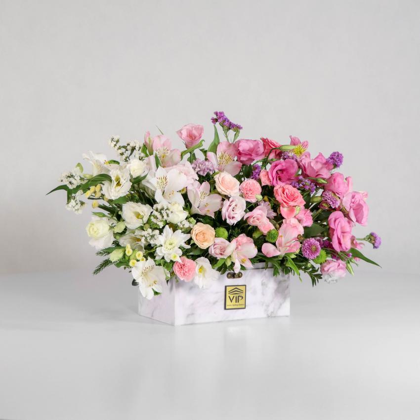خرید آنلاین گل فوری